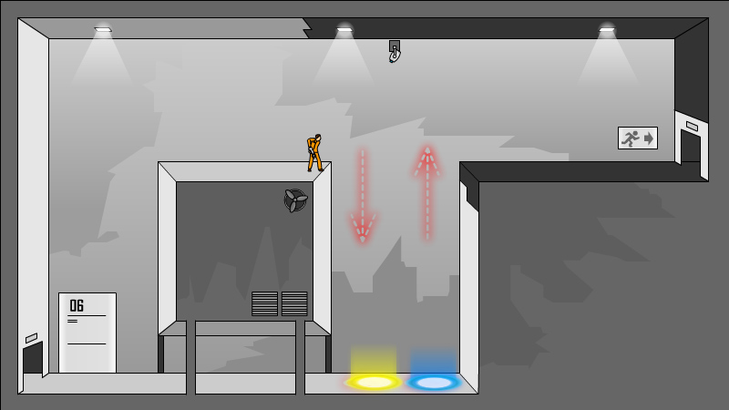 Portal 2 flash game penn national casino grantville pa